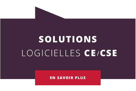 Solutions logicielles CE