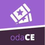 logiciel odaCE