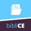 logiciel bibliCE