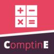 logiciel-comptine-detail
