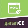 logiciel-garance-detail